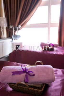 concept beauty